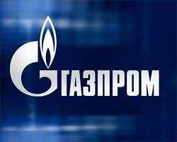 Gazprom acquires St Petersburg liberal weekly Tchas Pik