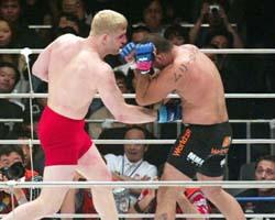 universal_fight