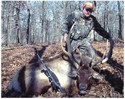 russian_hunting