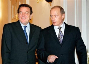 german_chancellor_gerhard_schroeder