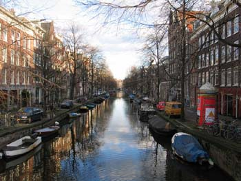 hermitage_amsterdam