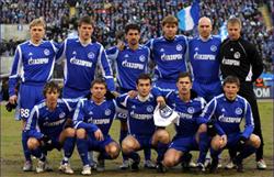 zenit_football