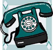 telephone_code