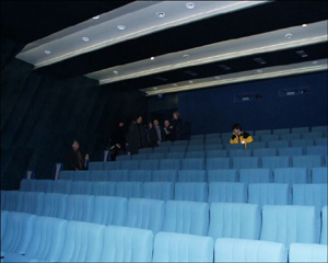 cinema_park
