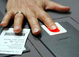 biometric_systems