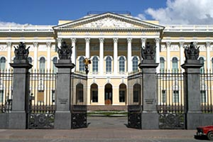 russian_museum