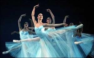 balanchine_theatre