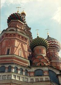 kremlin_book