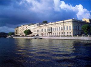 shuvalovsky_palace