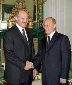 integration_belarus