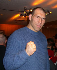 box_nikolay_valuev