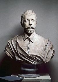 italian_sculpture