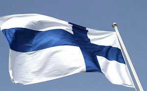 finland