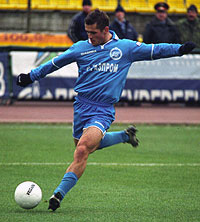 football_zenit