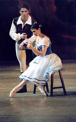 sixth_international_mariinsky_ballet_festival