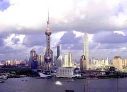 china_shanghai