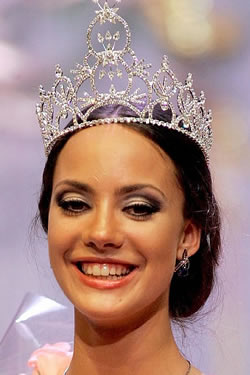 mrs_world_2006