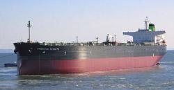 arctic_oil_tankers