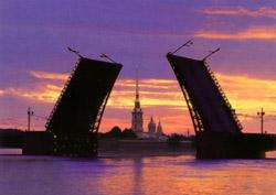 open_bridges