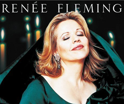 renee_fleming
