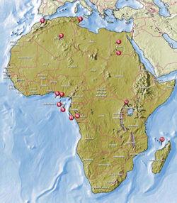 G8_africa