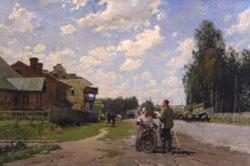 soviet_epoch
