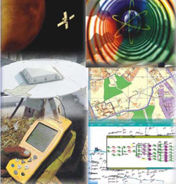 gps_technology