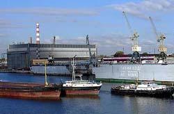 almaz_shipbuilding