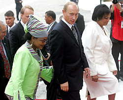 russiaafrica