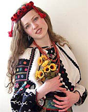 ukrainian_dress