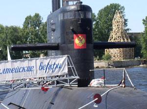 lada_class_diesel_submarines