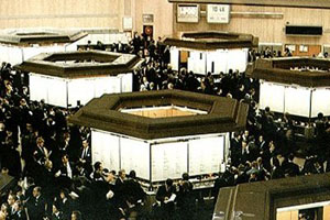 london_stock_exchange