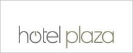 hotel_plaza