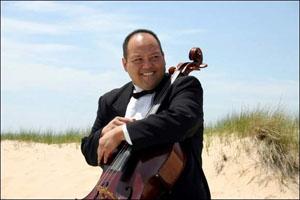 michigan_symphony_orchestra