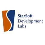 starsoft_development