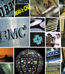 emc_corporation
