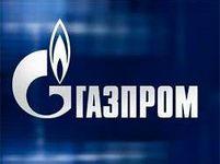 gazprom_city