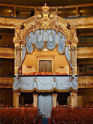 mariinsky_theatre
