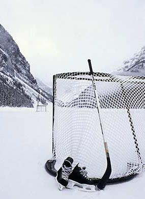 hockey_field
