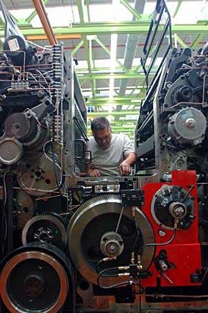 printing_machine