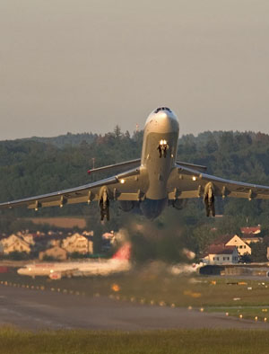 Pulkovo_airlines