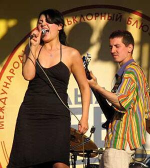 blues_festival_2005