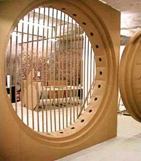 bank_door