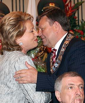 Matvienko_and_Serdyukov