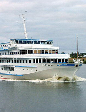 cruise_liner