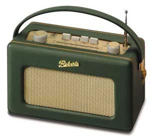 homeless_radio