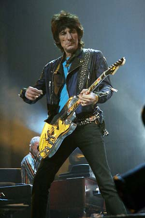 Ronnie_Wood
