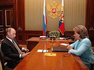Putin_and_Matvienko