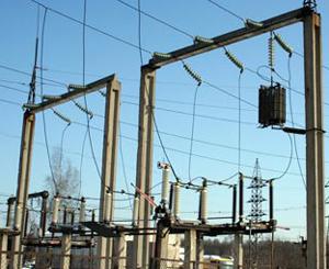 high_voltage_line