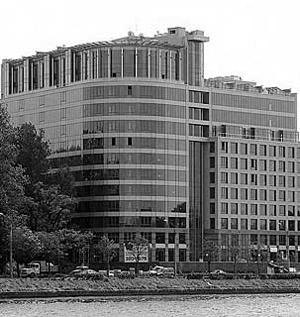 an_RBI'_building